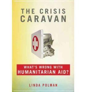The Crisis Caravan