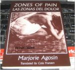 Zones of Pain