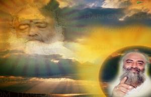 Asaram Bapu Image