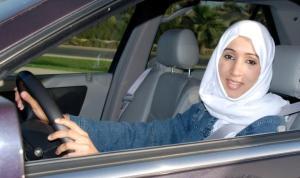 Manal_al_sharif
