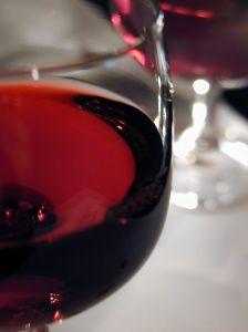 wine-glass-2014-m