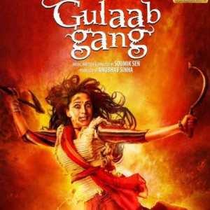 Gulab Gang1