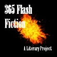 365-flash-fiction