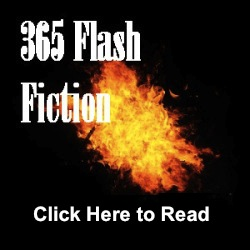The 365 Flash Fiction project