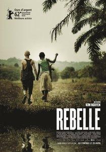 Rebelle_(2012_film)