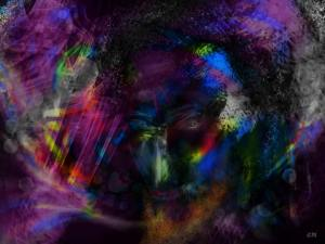 Novex's Psychedelia