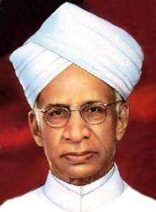 Dr.-Sarvepalli-Radhakrishnan-Celebrating-Teachers-Day-in-India