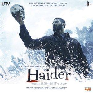 Haider1