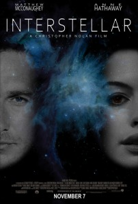interstellar-starring-matthew-mcconaughey-and-anne-hathaway