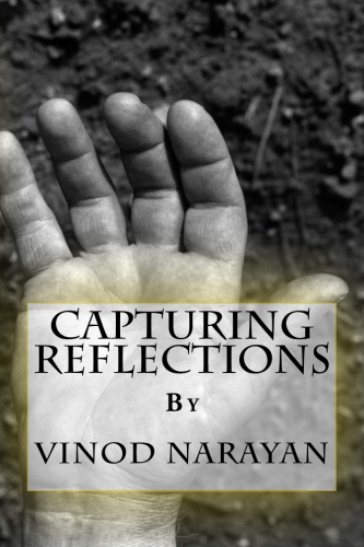 Capturing Reflections