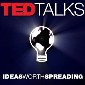 TED VIdeos