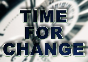 change-671371_1920