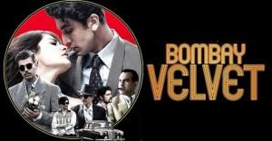 bombay-velvet-665x347