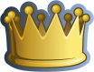 crown-576303_1280