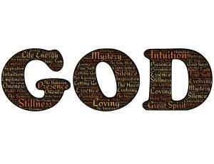 god-594710_1920