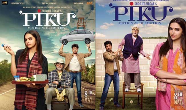 piku-posters1