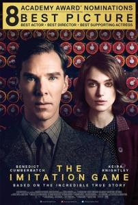 The-Imitation-Game-