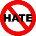 20130212_hate_crimes