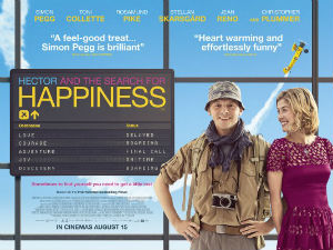 Hector_and_the_Search_for_Happiness_poster