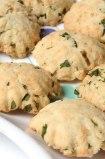 Masala_Cookies