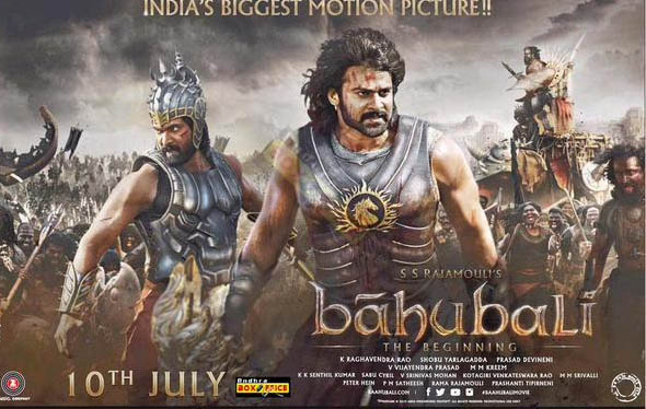 baahubali-movie-posters