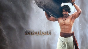 Baahubali-Shivudu-wallpapers-posters-004