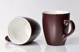 coffee-mugs-459324_1280