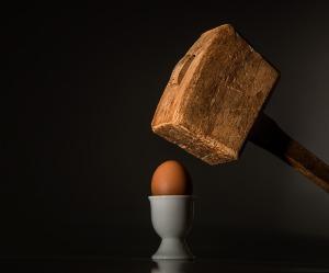 egg-583163_1280