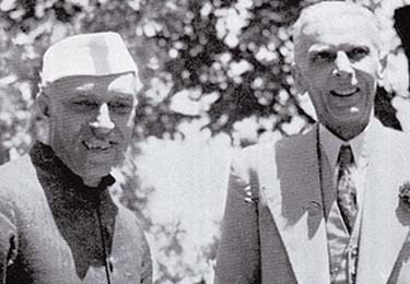 jinnah-nehru-featured