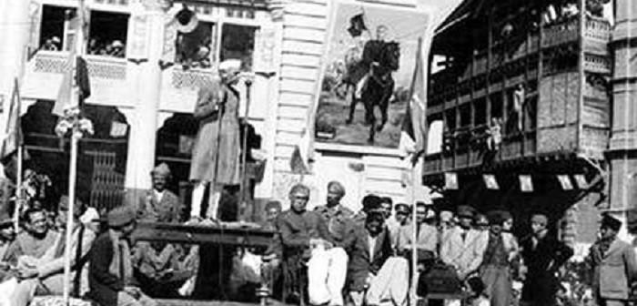 Nehru-in-Kashmir-700x336
