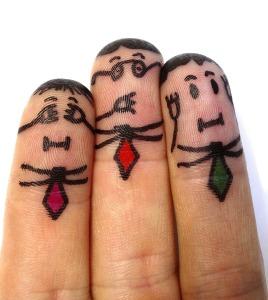 finger-man-451211_1280
