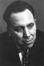 Johannes Bobrowski