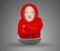 monk-146246_1280