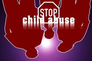 child-334306_1280