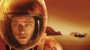 the-martian-movie-poster-ultra-hd-wallpapers-800x450
