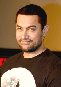 Aamir_Khan_March_2015