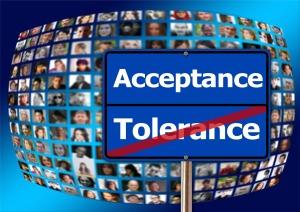acceptance-968458_1920
