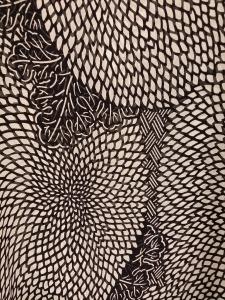 fabric-943303_1920