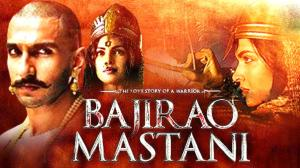 Bajirao-Mastani-wallpaper-3