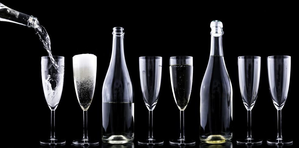 champagner-1071356_1920