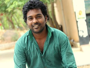 rohith