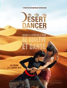 desert-dancer-affiche