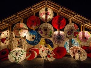 japanese-umbrellas-636870_960_720