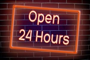 open-229405_960_720