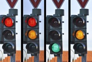 traffic-light-876054_960_720