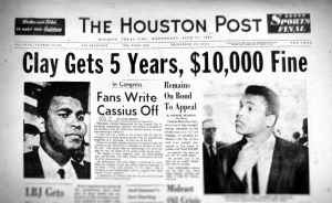 Muhammad-Ali-Newspaper