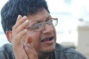 Vinod Photo-7