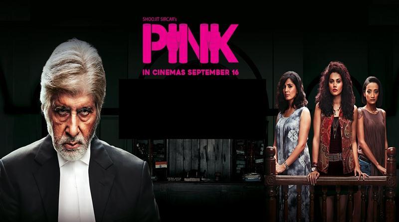 Junge Mädchen Bollywood-Film — 8