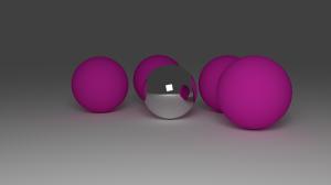 balls-828022_960_720