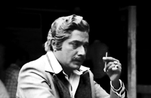 jose-praksh-profile-at-old-malayalam-cinema-blog